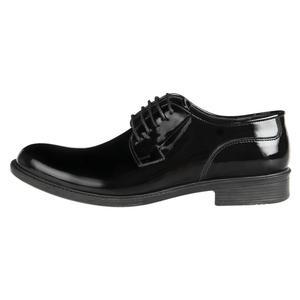 کفش مردانه دلفارد مدل 7219i503-101