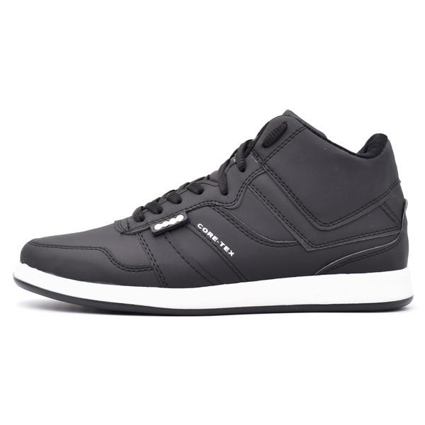 کفش مخصوص پیاده روی مردانه کد 4871