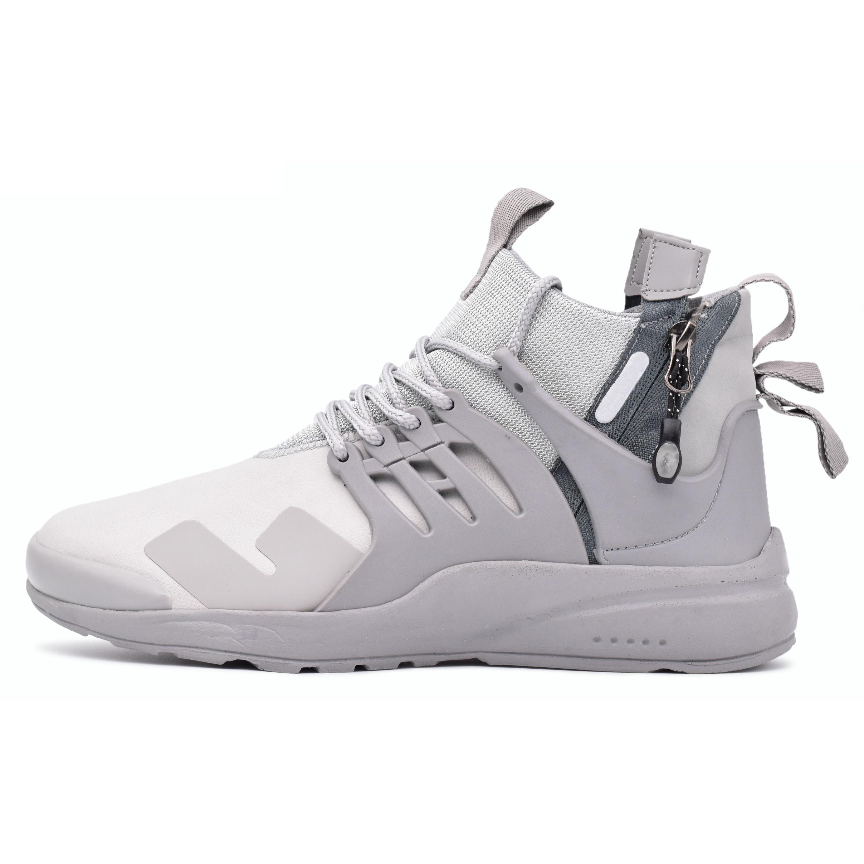 کفش مخصوص پیاده روی مردانه مدل پرستیژ کد ۴۹۵۸