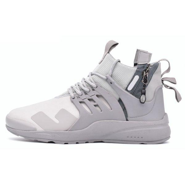 کفش مخصوص پیاده روی مردانه مدل پرستیژ کد 4958