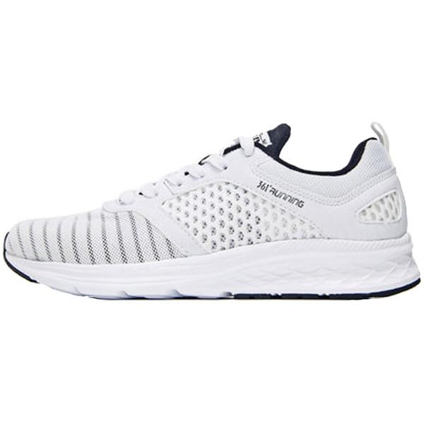 کفش مخصوص دویدن مردانه 361 درجه کد 671812211-1