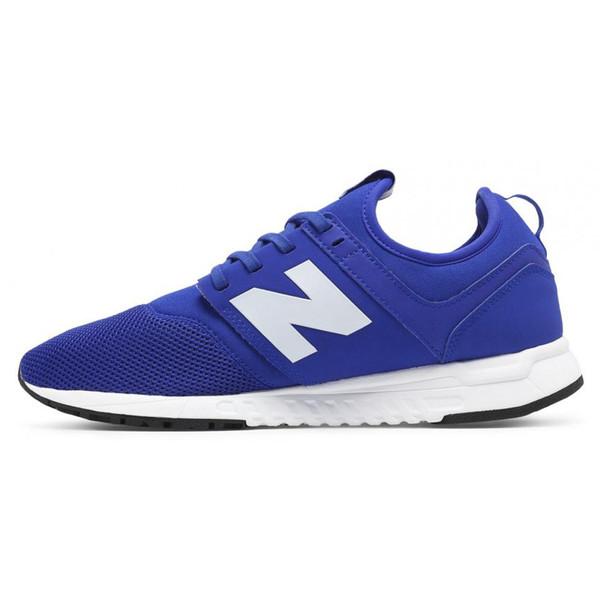 کفش مخصوص پیاده روی مردانه نیوبالانس کد MRL2