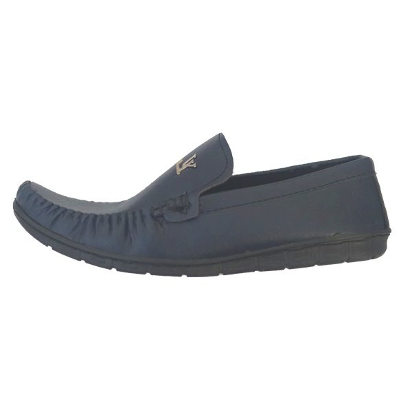 کفش روزمره مردانه مدل 2522