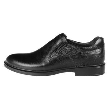 کفش مردانه دلفارد مدل 7048A503-101