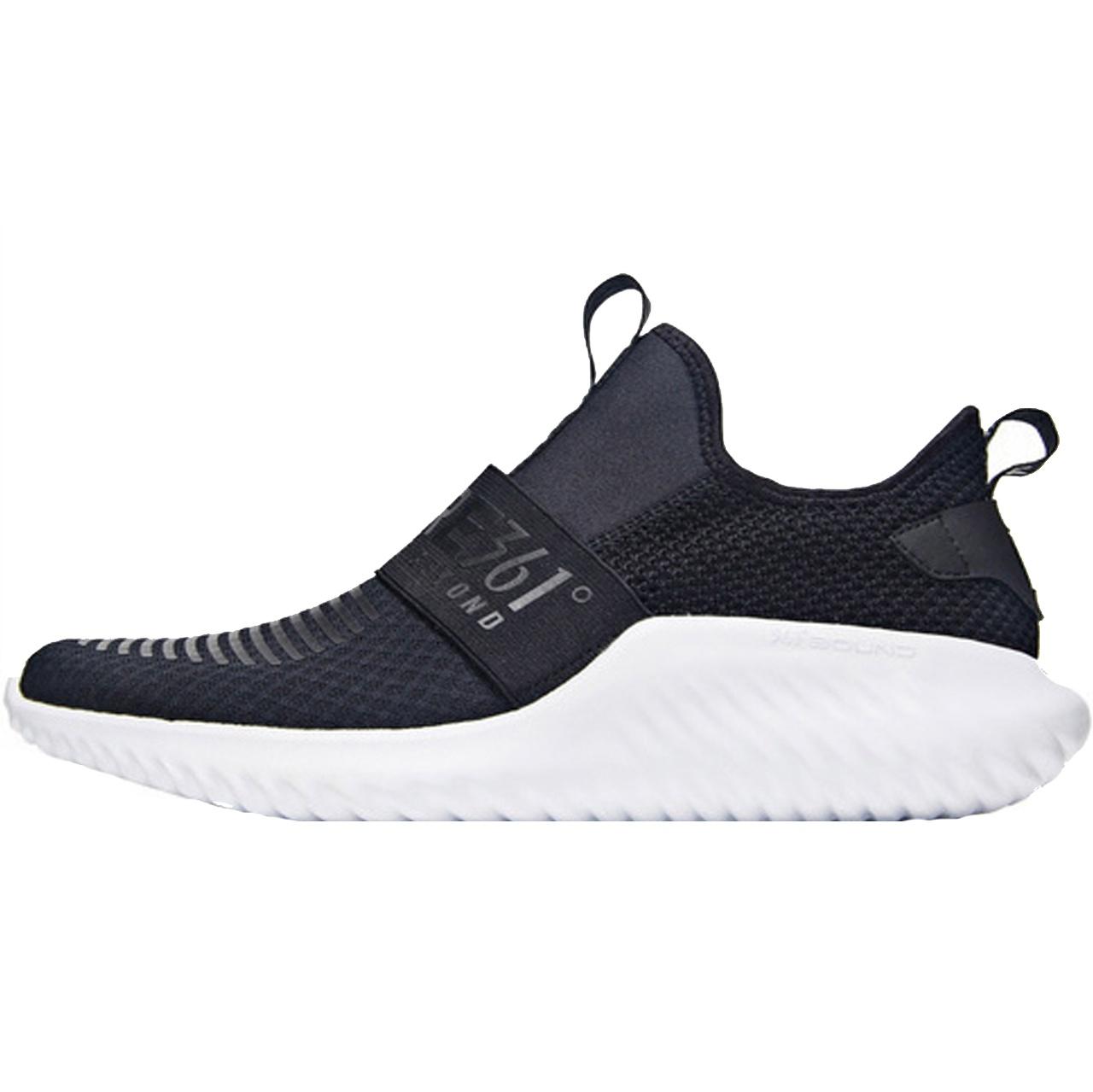 کفش مخصوص دویدن مردانه 361 درجه کد 671836706