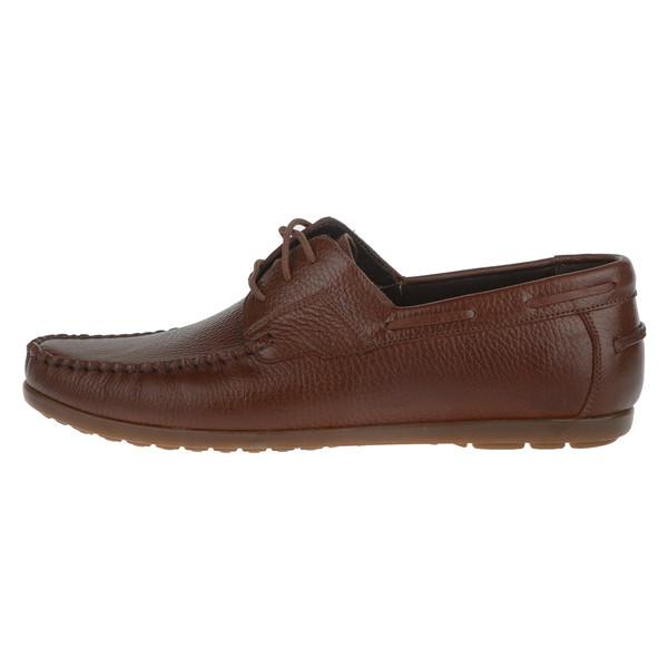 کفش روزمره مردانه بلوط مدل 7045B503-136