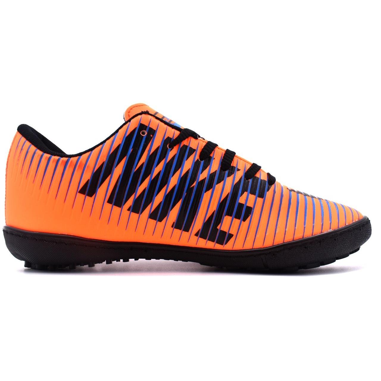 کفش فوتبال مردانه کد S204
