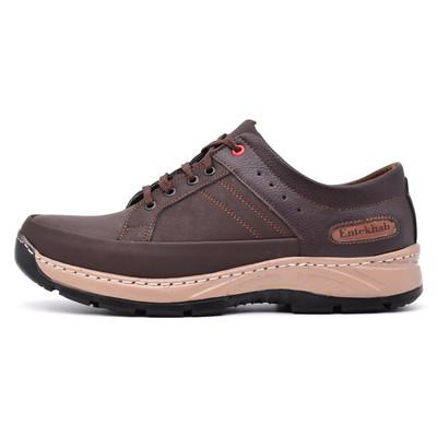کفش روزمره مردانه انتخاب مدل سپهر کد ۴۸۴۷
