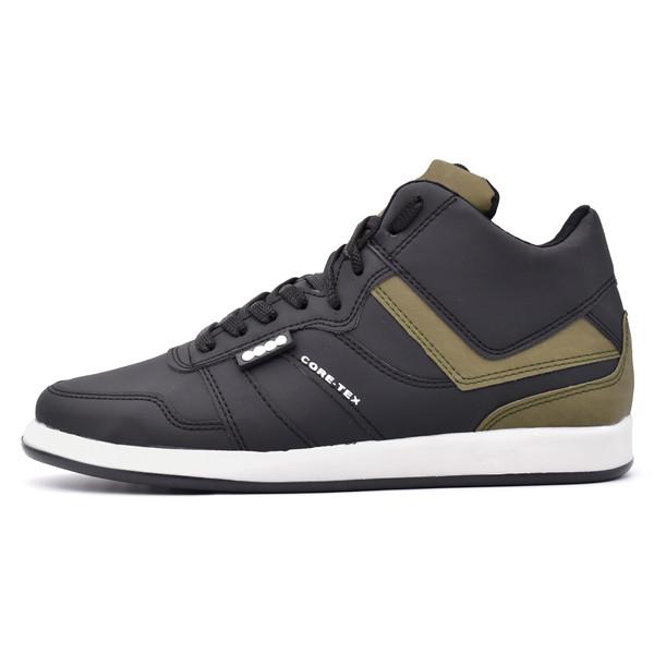 کفش مخصوص پیاده روی مردانه مدل سنتر کد 4870