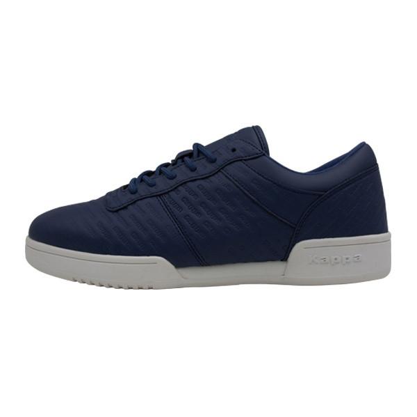 کفش مخصوص پیاده روی مردانه کاپا کد 18YM4466