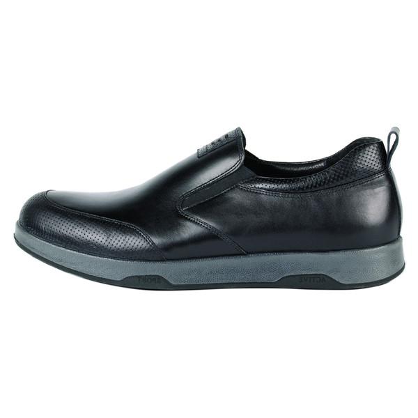 کفش روزمره مردانه بهشتیان مدل گومر کد 90310