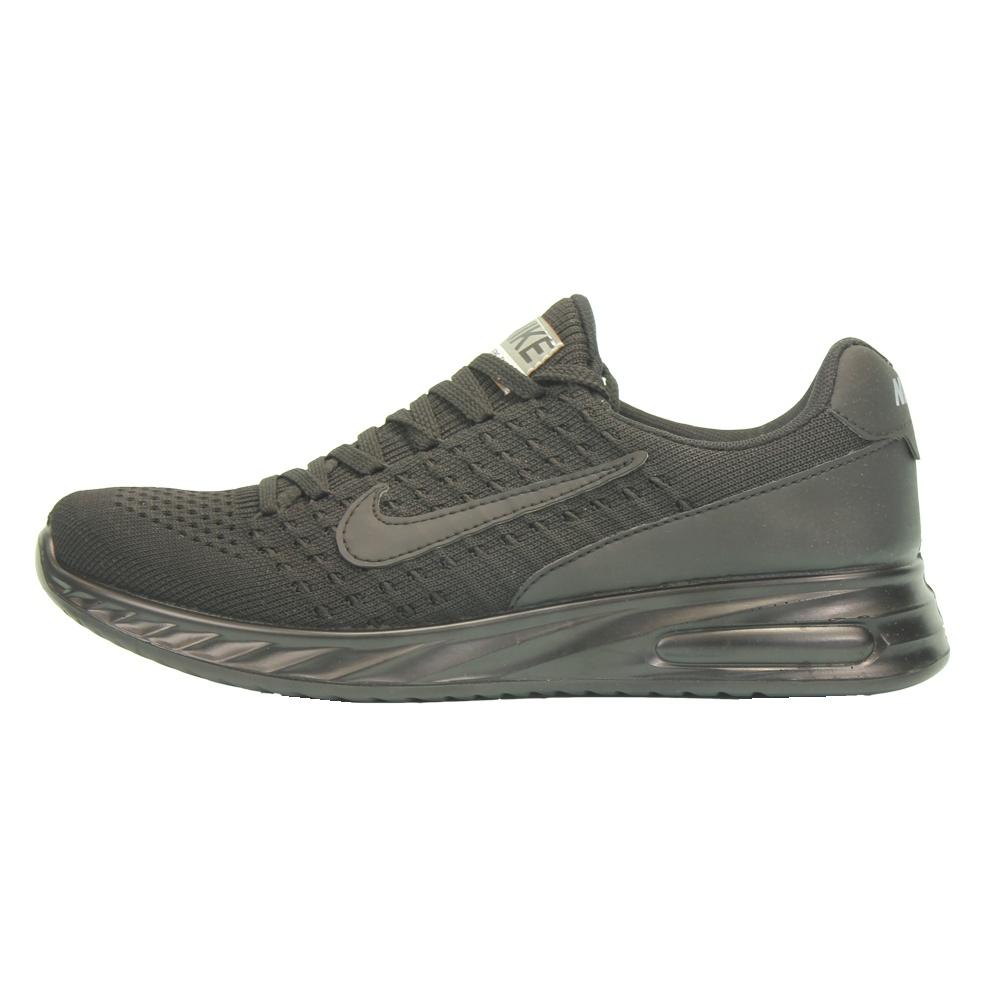 کفش مخصوص پیاده روی مردانه کد ۸۰۴۰۱r