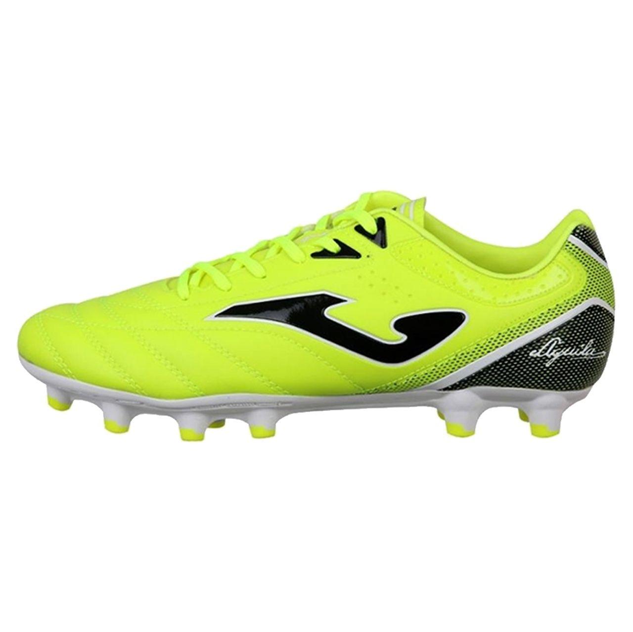 کفش فوتبال مردانه جوما مدل AGUILA 911