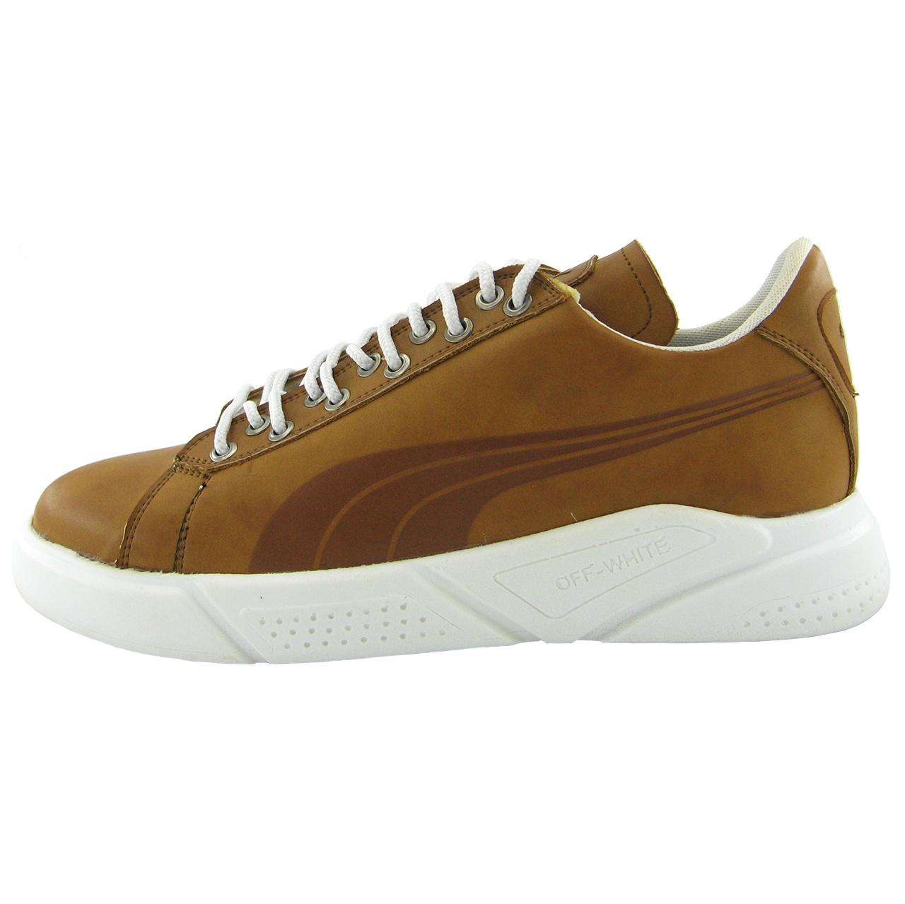 خرید                      کفش راحتی مردانه کد 30-80              👟