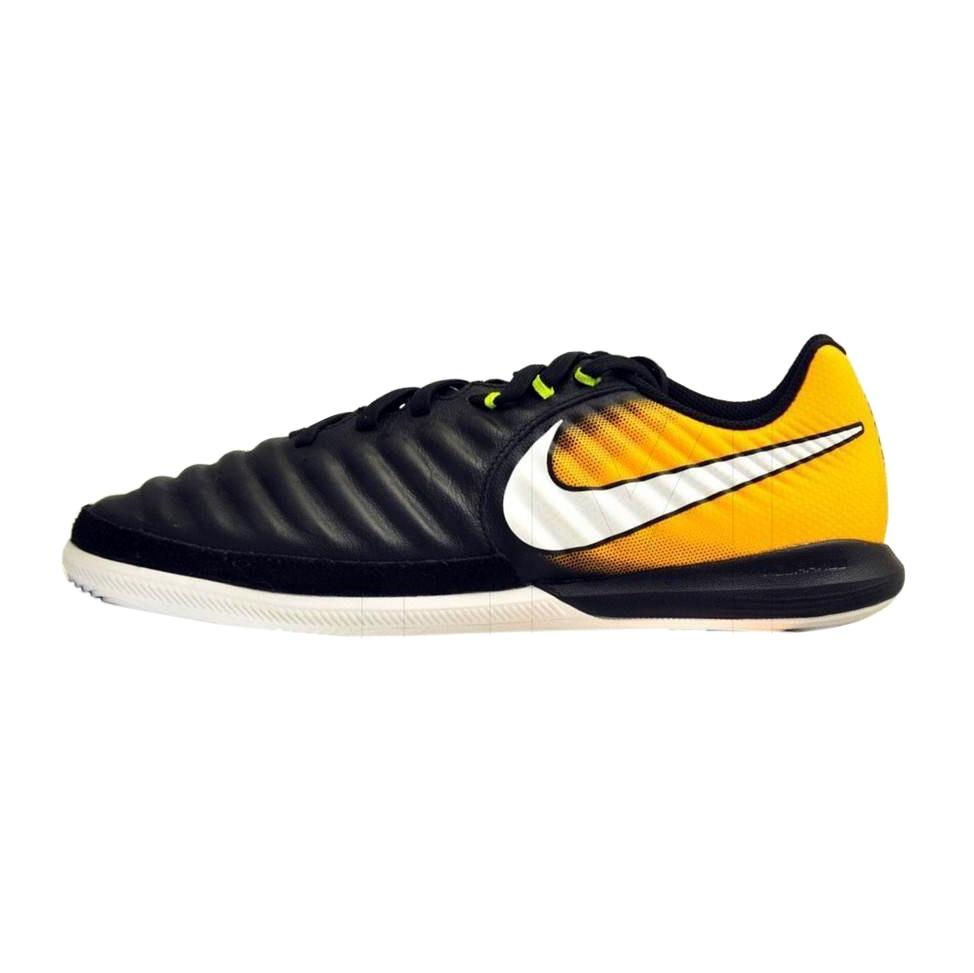 کفش فوتبال مردانه مدل Tiempo x-Or