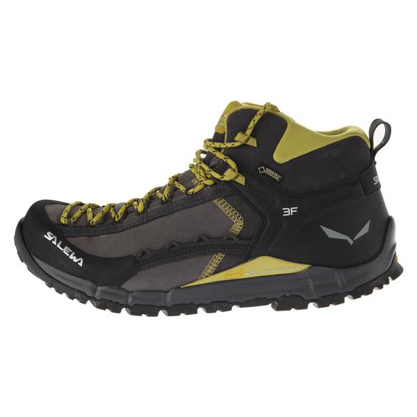 کفش کوهنوردی مردانه  سالیوا مدل 3F