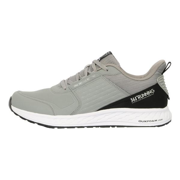 کفش مخصوص دویدن مردانه 361 درجه مدل 1-571932245