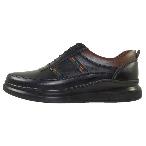 کفش روزمره مردانه مدل ماکان کد 5353