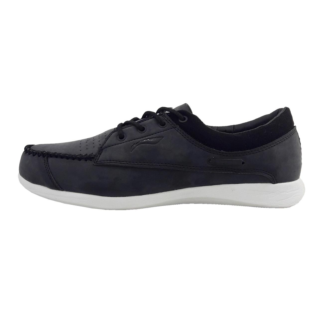 کفش روزمره مردانه ویوا کد M3642-a