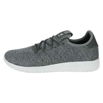 کفش ورزشی مردانه مدل K.bs.131