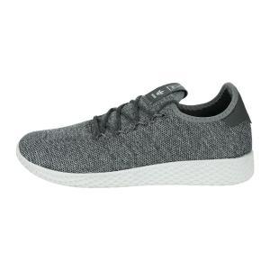 کفش ورزشی مردانه مدل K.bs.131  غیر اصلK.bs.131 Casual Shoes For Men
