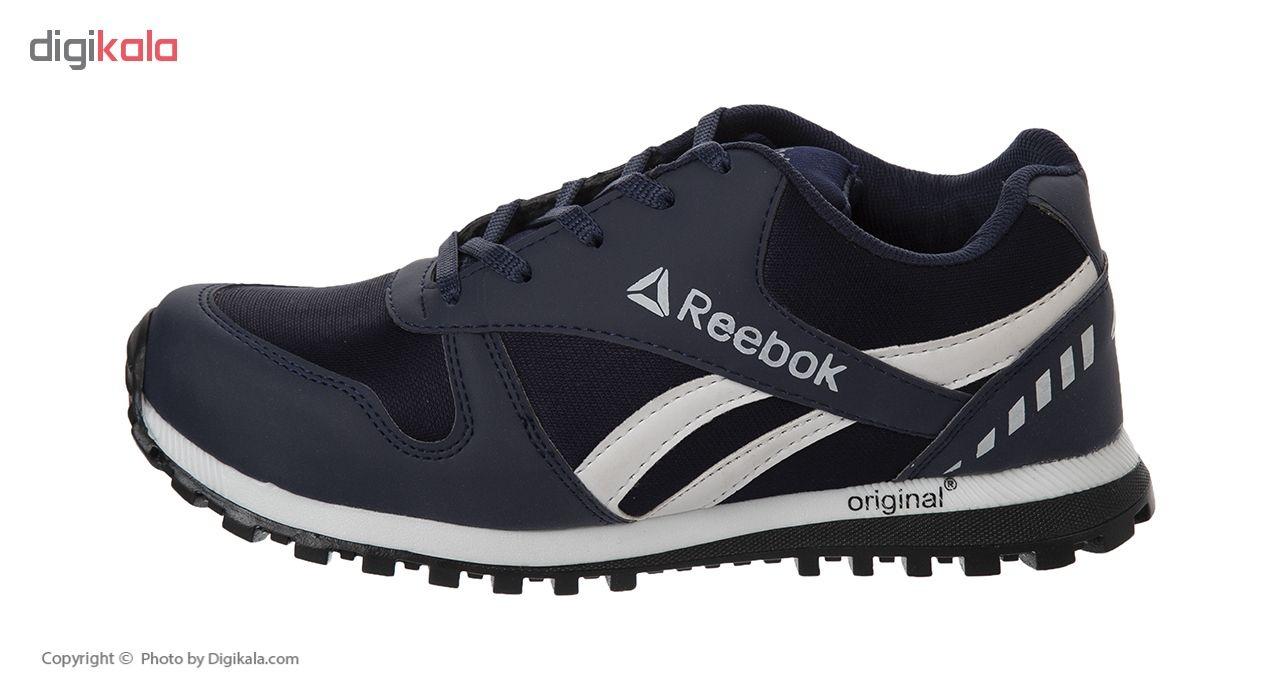 قیمت خرید کفش ورزشی مردانه مدل K.bs.118 اورجینال