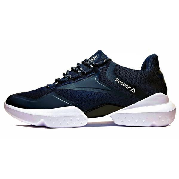 کفش مخصوص پیاده روی مردانه مدل Royal Rupture B