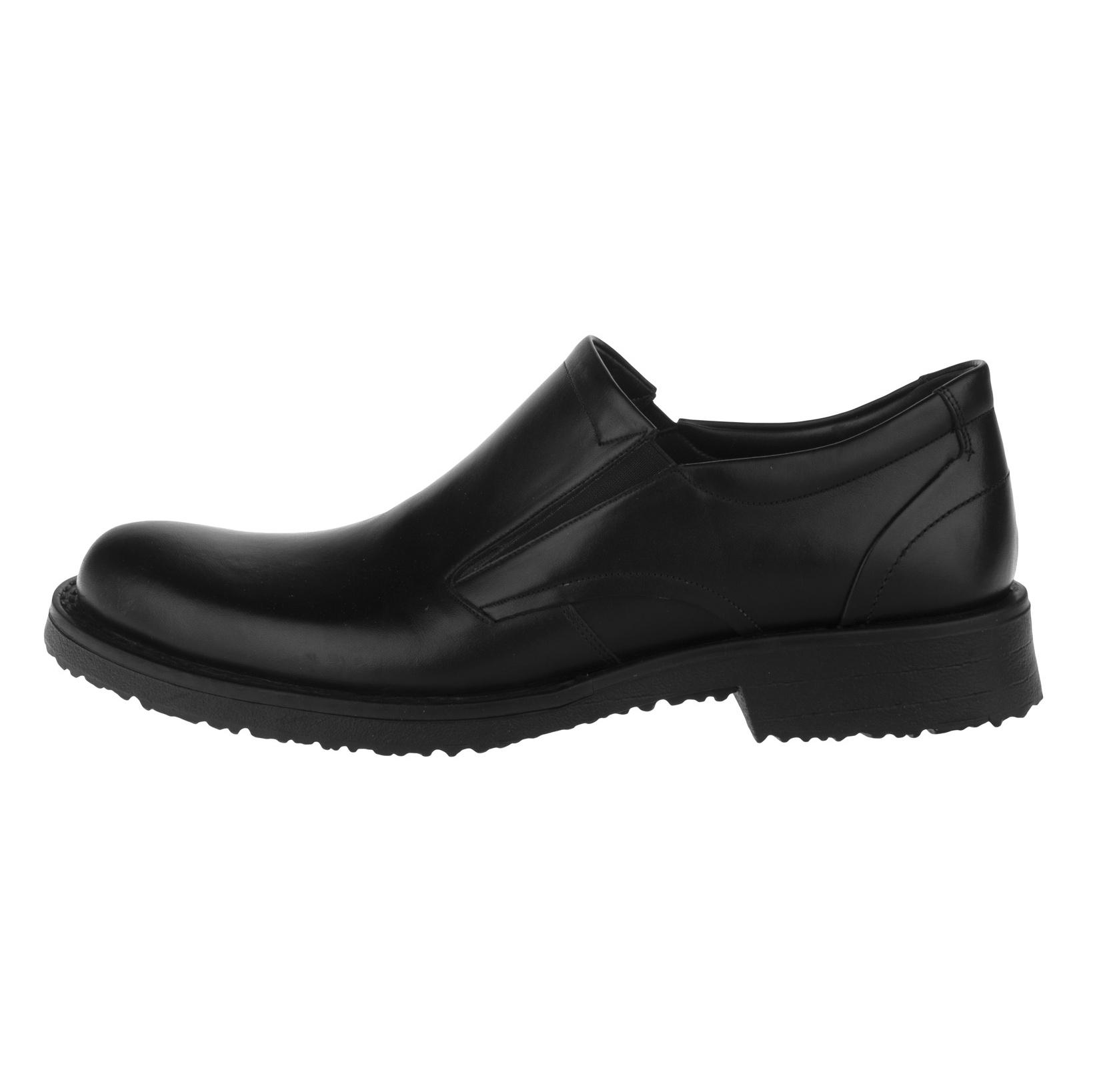 قیمت خرید کفش روزمره مردانه اورسی مدل 459-27 اورجینال