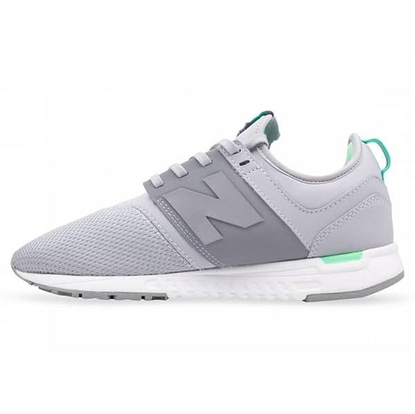 کفش مخصوص پیاده روی مردانه نیوبالانس کد MRL247