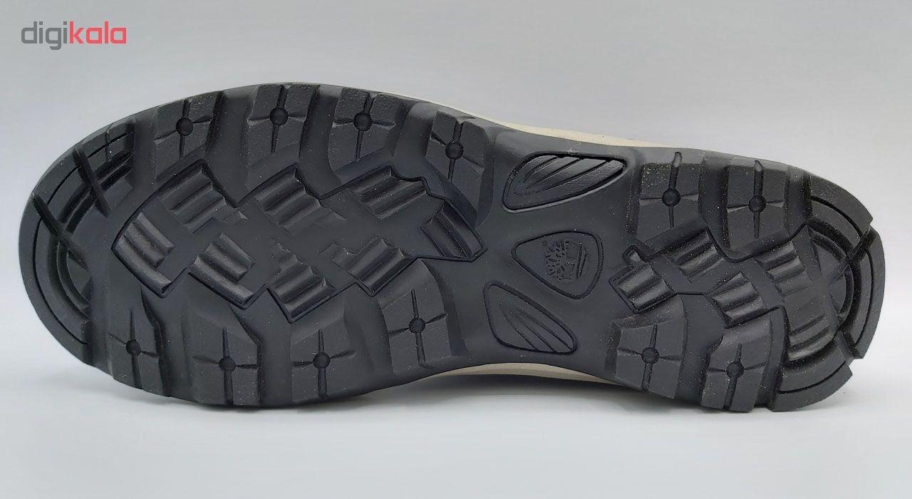 خرید                       کفش اسپورت مردانه ایکس ال مدل LX 00