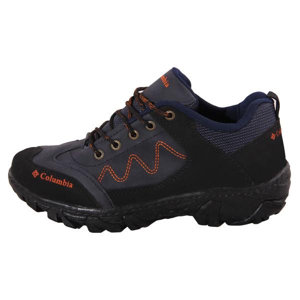 کفش کوهنوردی مردانه کد 13-39858
