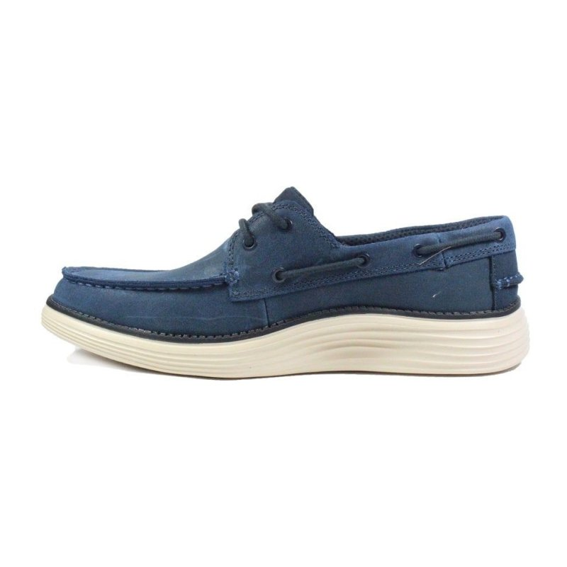 کفش روزمره مردانه اسکچرز مدل MIRACLE 65894