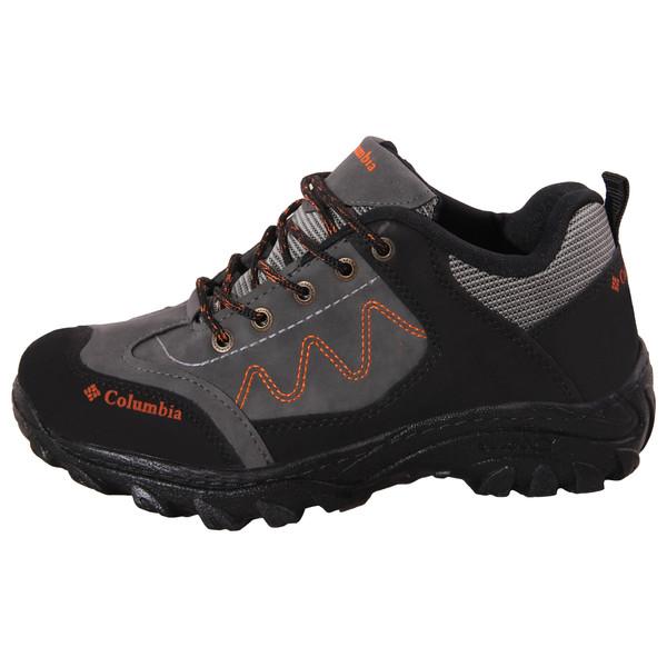 کفش کوهنوردی مردانه کد 21-39858