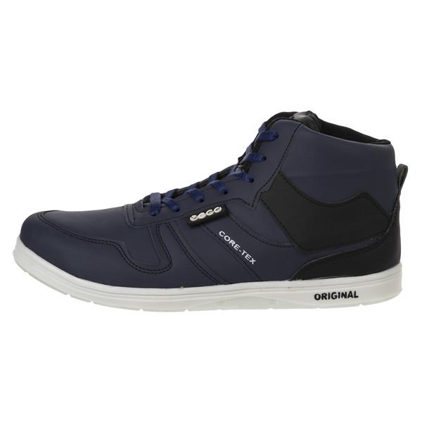 کفش ورزشی مردانه مدل K.bs.123