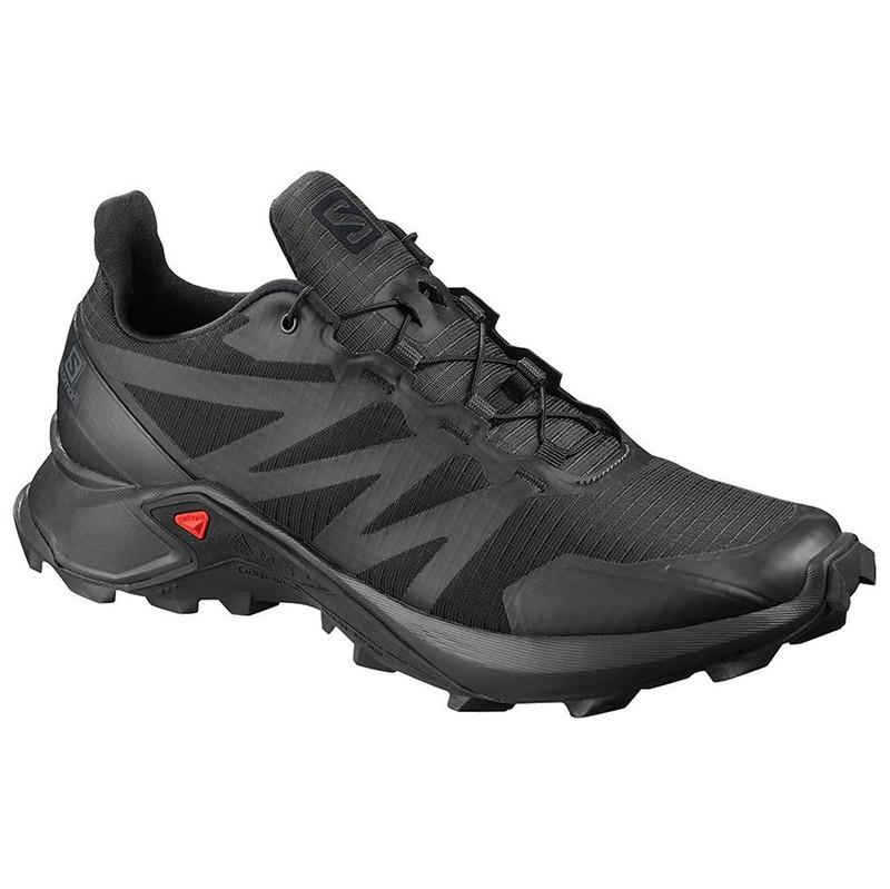 کفش مخصوص پیاده روی مردانه سالومون مدل 409300 MIRACLE
