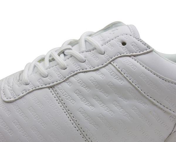 کفش مخصوص پیاده روی مردانه کاپا کد 18YM4467