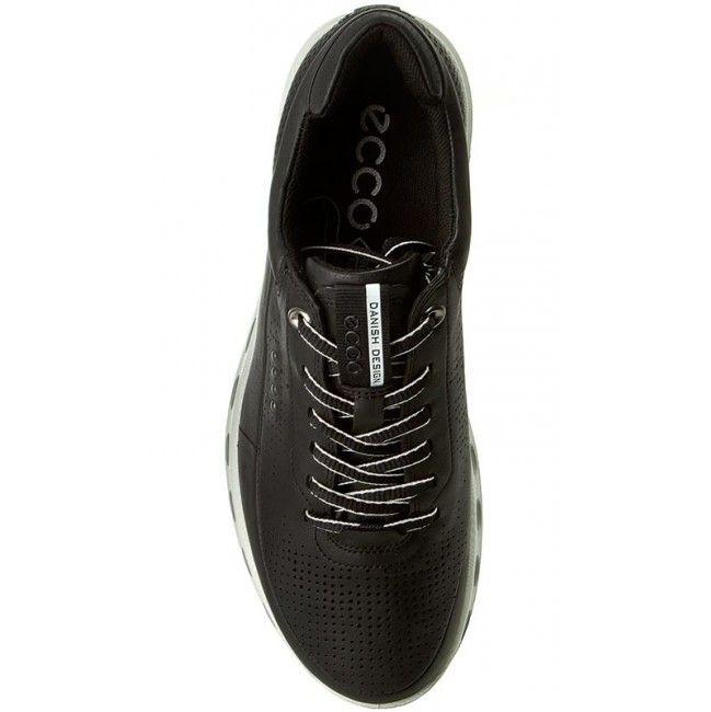 کفش راحتی مردانه اکو کد 842514