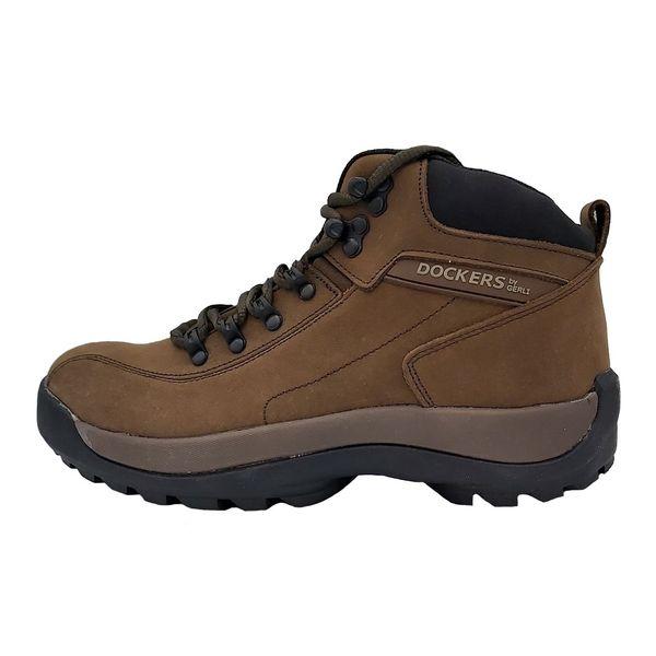 کفش مخصوص کوهنوردی مردانه داکرز مدل DOCK B01