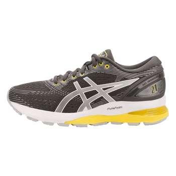 کفش مخصوص پیاده روی مردانه مدل Gel-Nimbus 21 - 1012A156-021