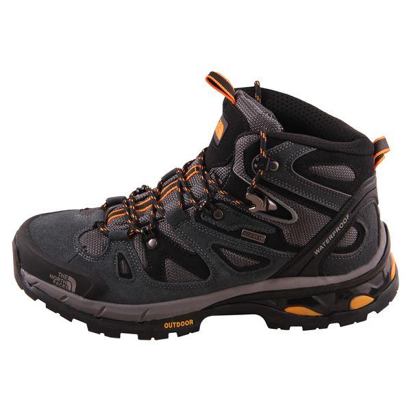 کفش کوهنوردی مردانه مدل H9868-21 غیر اصل