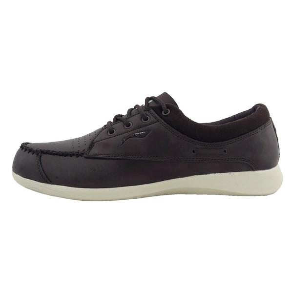 کفش روزمره مردانه ویوا کد M3642-C