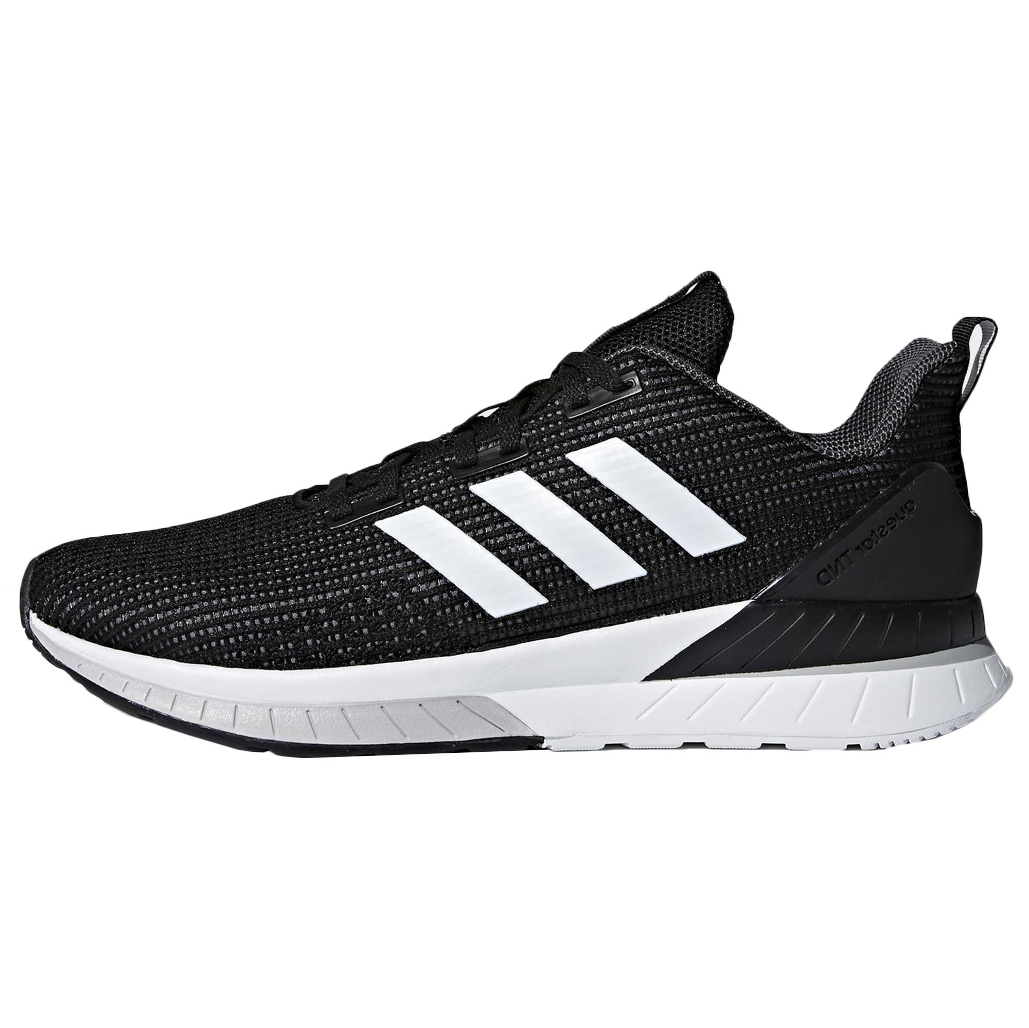 فروش                     کفش مخصوص دویدن مردانه آدیداس مدل Duramo کد 456-092