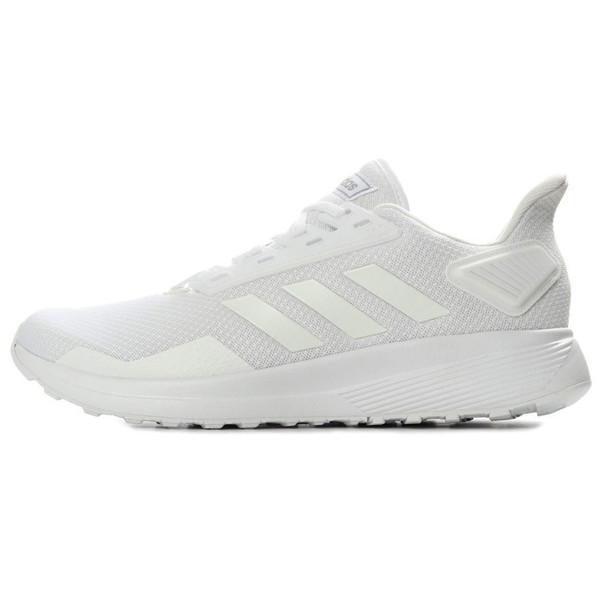 کفش مخصوص دویدن مردانه آدیداس مدل DURAMO کد 8876-247