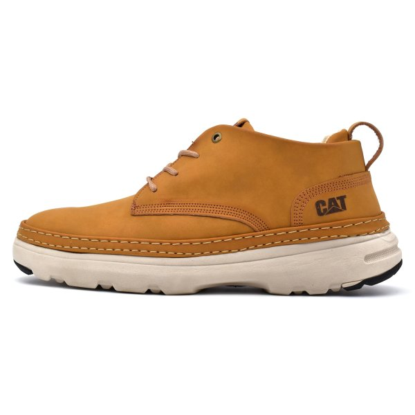 کفش روزمره مردانه مدل جهان کد 4888