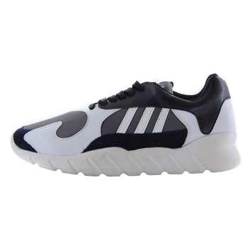 کفش مخصوص پیاده روی مردانه کد G.P 330