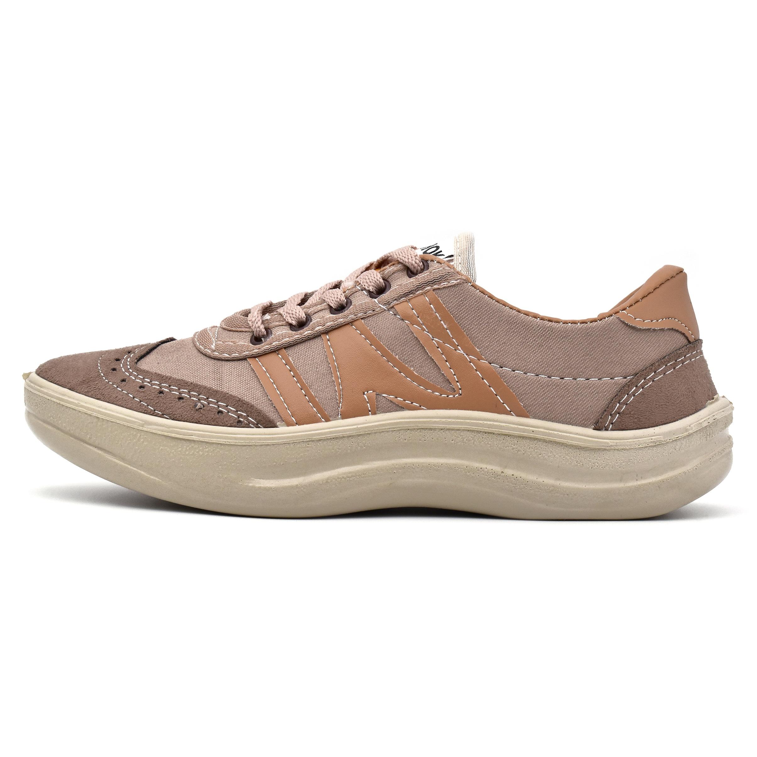 کفش مخصوص پیاده روی مردانه کد 4891