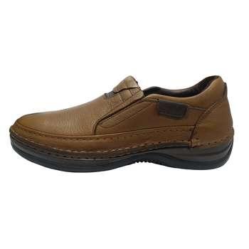 کفش روزمره مردانه مدل آرتین کد 03