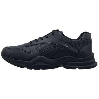 کفش مخصوص پیاده روی مردانه کد 101 P