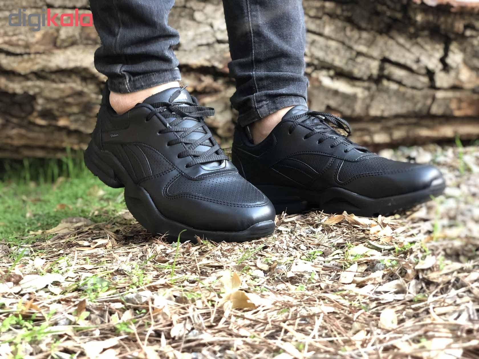 کفش مخصوص پیاده روی مردانه کد 101 P main 1 3