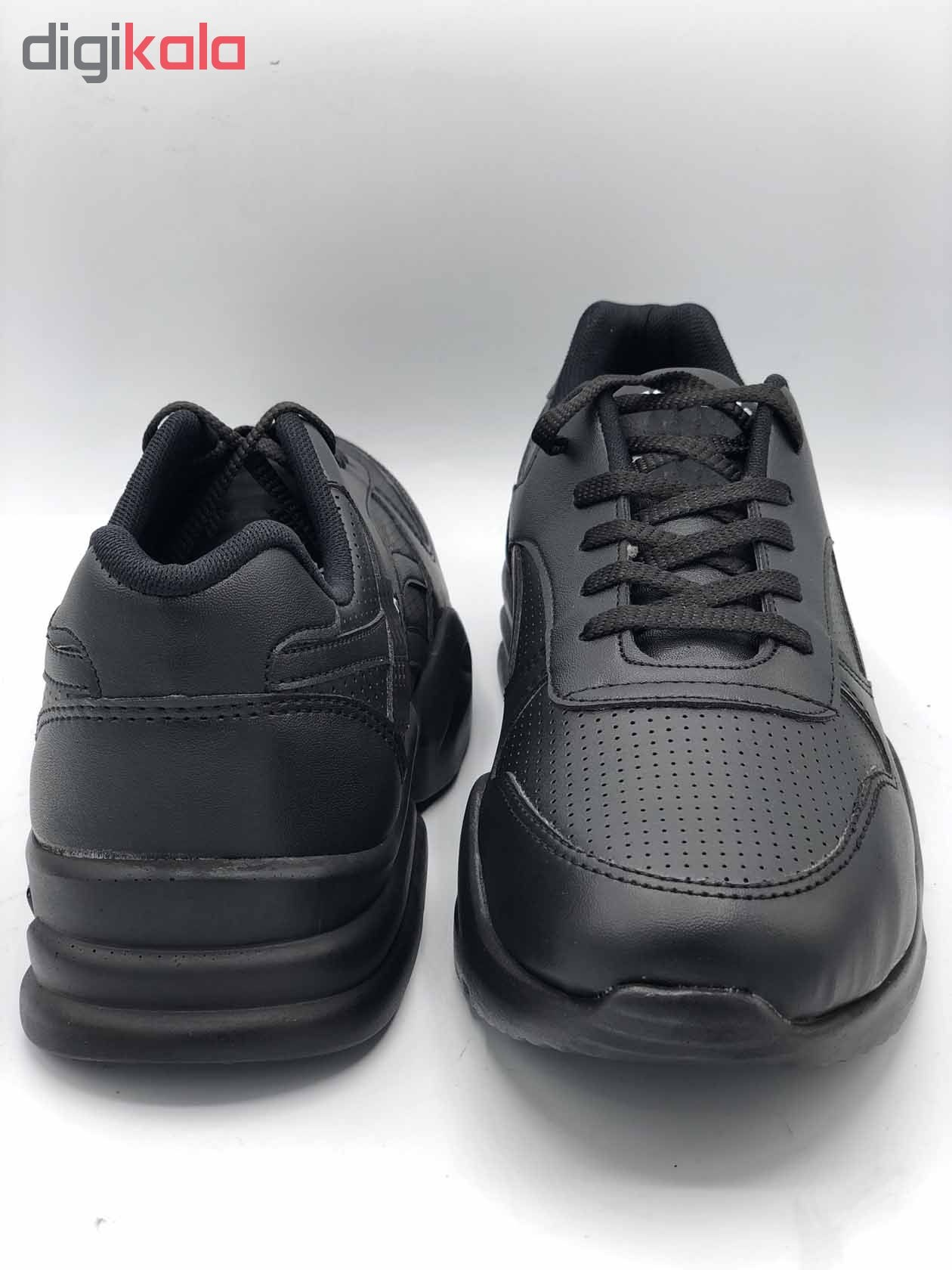خرید                       کفش  پیاده روی مردانه کد 101 P